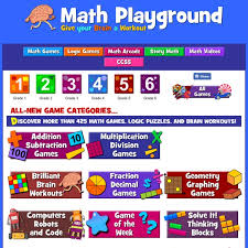 online math games for 3 year olds best 25 math worksheets ideas