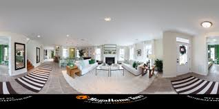 megahome tours real estate virtual tours architectural