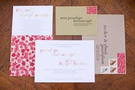 wedding invitations edmonton labels on wedding invitations etiquette weddings etiquette and