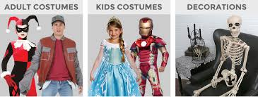 Coupon Codes Halloween Costumes Fashion Mia Discount Codes Saving Refund Coupons