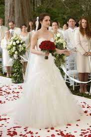 swan s wedding dress swan s nightmare wedding dress and veil current price 1400