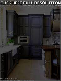 modern gray kitchen cabinets grey distressed kitchen cabinets exitallergy com