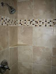 bathroom tile stone backsplash backsplash panels decorative tile full size of bathroom tile stone backsplash backsplash panels decorative tile backsplash subway tile kitchen