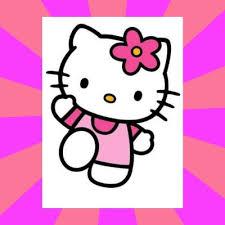 Hello Kitty Meme - hello kitty meme generator