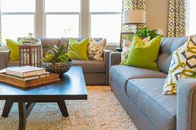 Quirky Home Decor Home Decor Ideas Vibrant Colours Scented Candles And More Give