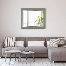 livingroom mirrors livingroom decorative living room mirrors wall decor the home