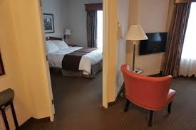 Comfort Inn Mankato Mn River Hills Hotel Mankato Mankato Mn United States Overview