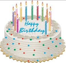 the birthday cake the birthday problem ib maths resources from