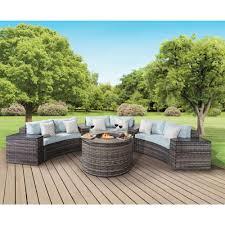 Bjs Patio Dining Set - bjs patio furniture lovely patio umbrella for backyard patio ideas