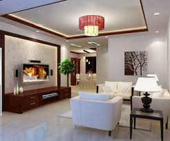 home design best high ceiling lighting ideas on pinterest