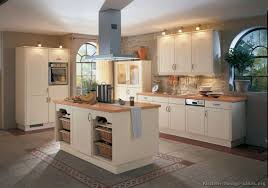 kitchen with white cabinets and wood countertops white kitchen cabinets with wood countertops decoredo