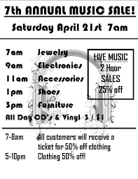 black friday thrift store sales ann arbor salvation army thrift store home facebook