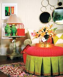 Home Decor Stores Ontario 4 Fab Decor Stores In Ottawa Style At Home