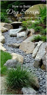 Landscaping Ideas For Backyard Privacy by Backyards Wondrous Landscape Design Backyard Backyard Sets