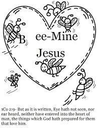 download coloring pages valentine color pages valentine color