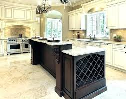 height of a kitchen island outstanding counter height kitchen island somerefo org