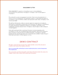 100 staff contracts template report format free lease