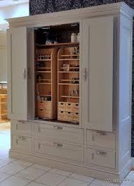 large kitchen storage cupboards larder cupboard gorgeous blue grey larder cupboard