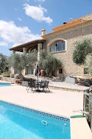 Immobilienkauf Haus Immobilien Mallorca Kaufen Bei Living Blue Mallorca