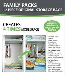 Storage Bags For Outdoor Cushions by 100 Furniture Storage Bags 14 Products To Maximize Your