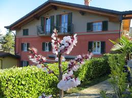 condo hotel antica res ronchi belagio bellagio italy booking com