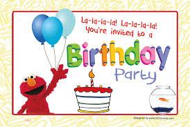 elmo 1st birthday invitations futureclim info