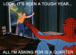 60s Spiderman Memes - 172 best 60s spiderman memes images on pinterest spiderman