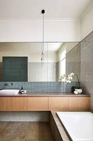 garage bathroom ideas freetemplate club insideout au the home of renovation expert advice home