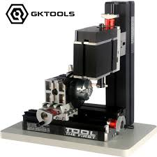 compare prices on machine metal tool online shopping buy low 12000r min 60w electroplated mini metal gear milling machine diy tool it u0027s