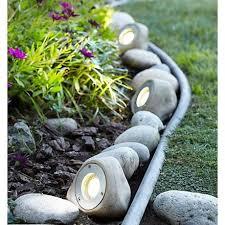 Backyard Lighting Pinterest 291 Best Outdoor Lighting Images On Pinterest Outdoor Lighting