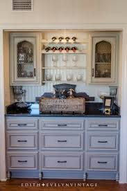 French Kitchen Cabinets 129 Best Kitchen Ideas Images On Pinterest Kitchen Home And