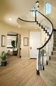 simas floor design 40 photos 32 reviews flooring 3550 power inn rd sacramento ca 280 best i m floored images on pinterest engineered hardwood