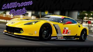 corvette racing live forza horizon 3 2014 chevrolet 3 corvette racing corvette c7 r