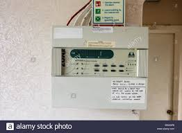 fire alarm control panel working sesapro com