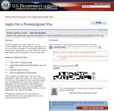 young ofw blog archive how to apply for us visa in hong kong and