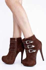 womens boots size 14 78 best high heel shoes for images on high heels