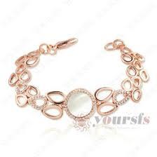 discount white gold pendant designs 2018 white gold