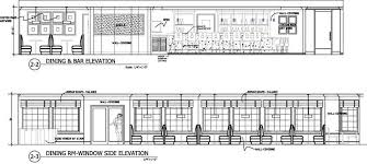 kitchen lovely restaurant kitchen equipment layout design