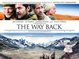 film petualangan legendaris 29 film petualangan dan pendakian gunung terbaik yang tidak bosan