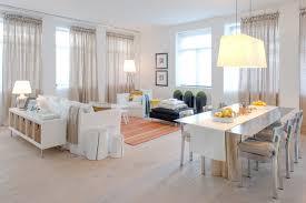 kleines wohnzimmer ideen uncategorized kleines wohnzimmer ideen ikea und ikea home planer