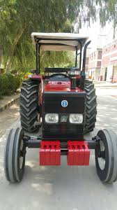 new holland dabung 85 hourse power pictures and video by agtl 2016