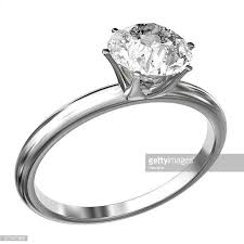 daimond ring diamond ring stock photos and pictures getty images