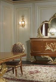 furniture classic living room versailles the luxury of the louis