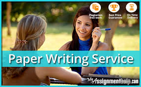 Essay writing service us Kidakitap com   Writing a book report in mla format do essay writing services work pay us to write your assignment do essay  writing services work