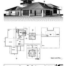 house plan blueprints home design home decor amazing two house plans small house