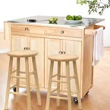 corsley kitchen island designs photo gallery kitchen island table with bar stools crosley solid black granite