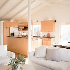 remodelista sourcebook for the considered home