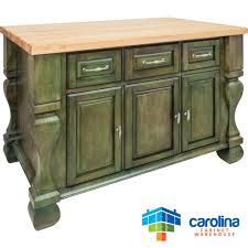 Kitchen Islands For Sale by Finding The Best Kitchen Islands For Your Home Carolina Cabinet