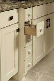 Kitchen Cabinet Doors And Drawer Fronts Kitchen Cabinet Doors And Drawer Fronts Drawer Ideas