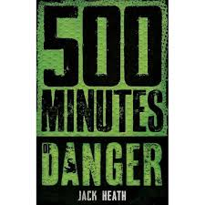 friday night lights book summary sparknotes booktopia 500 minutes of danger by jack heath 9781743816493 buy